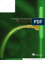 Energy Measurement Brochure[1]