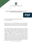Informação sobre as actividades da Junta de Vermoim