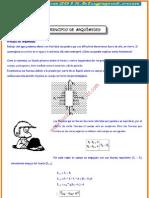 Capitulo 6 -Principio de Arquimedes -Teoria Ejercicios - Teoria Ejercicios - Nivel Elemental