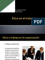 V._Etica_en_el_trabajo