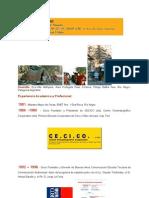 Cv Jorge.pdf
