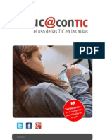 Revista de Educ@conTIC. Número 01