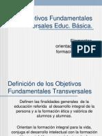 (4)_transversales