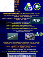 4-ESTRUC-CICG-CAC-FM-Proceso_Calculo_Estr-70-OK