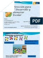 Flash Dpdybe 2 PDF