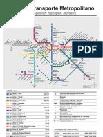 mapa-da-rede-metro
