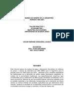 Demanda de Dinero en Argentina