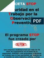 Tarjeta Stop (1)