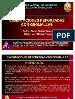 2_DISENO_DE_CIMIENTOS_REFORZADOS_CON_GEOMALLAS[1]