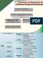 Aulas I, II e III Slides PP 97-2003