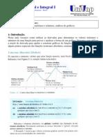 08_Derivada_p5