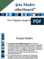 7 Motherboard