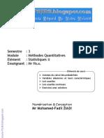 probabilité_s3_HILAL_www.cours-FSJES.blogspot.com
