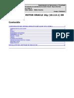 InstalacionORACLEenRHEL5l_1