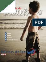 Guia de Convênios - 3º ed.