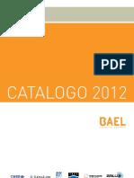 Catalogo_2012