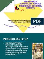 2006ktsp-bsnp1-1233328401651241-1
