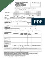 Menu_634705361804170000_PG 2012 Application Form 20 April 2012