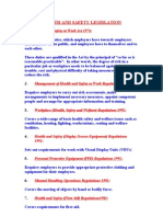 (A)H&S LEGISLATION.doc