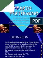 parto-pretermino-1227027999542878-9