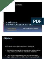 1102_CM1001_12_Estructuras_Cristalinas