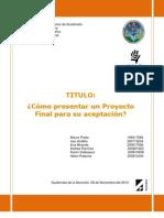 5-comopresentarunproyectoparaqueseaaceptado-101115104346-phpapp02