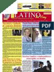 El Latino de Hoy Weekly Newspaper   5-16-2012