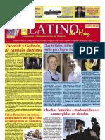 El Latino de Hoy Weekly Newspaper | 5-16-2012