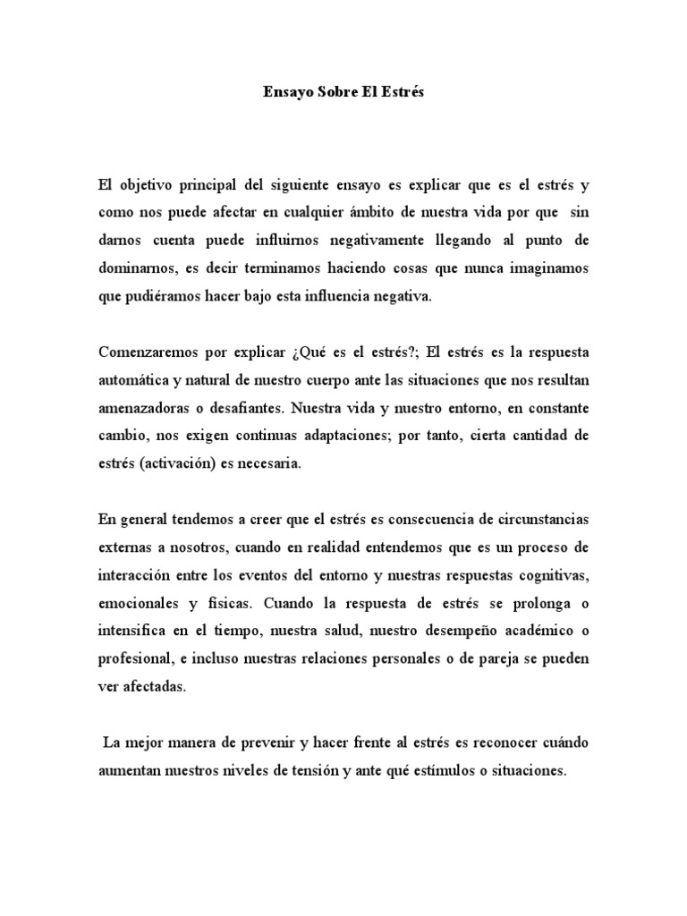 Nueva sesion grupal en el jacuzzi de madlifes - 1 10