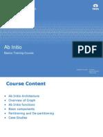 01 Ab Initio Basics