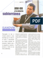 ManuelCerdaautomatizacion