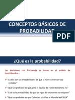 Clase_4._Probabilidad_1_