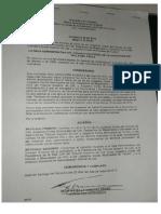 Acuerdo 045 Jornada de Salud Ocupacional(1)