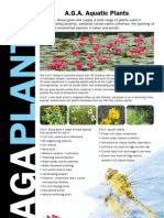 Aga Aquatic Plants 3 2012 Lr
