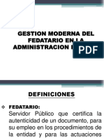 Fedatario_administrativo