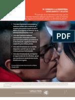 Datos Sobre La Homofibia
