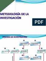 2metodologi_participativaII