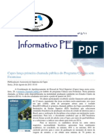 _Informativo