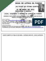 2º_FIM_DE_SEMANA_DE_LETRAS_DA_FUNESO_-_FOLDER_-_DIVULGAÇ-=  =-ISO-8859-1-Q-ÃO