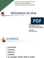 Monograph Presentation 2