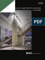 catalogo baranda vidrio_09
