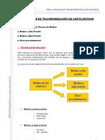 MODULO_1_T3_T+CNICAS_DE_TRANSFORMACIËN_DE_LOS_PL-STICOS