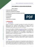 MODULO_1_T2_CLASIFICACIËN_DE_LOS_PL-STICOS