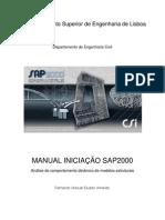 1260833321_manual_sap2000_pt