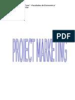 Proiect Breloc(2)
