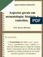 1__aula__Conceitos_e_concepcoes_em_Neo (1)