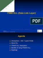 IT800 DLL (IT800-PR-015-R1.1)
