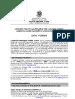 Edital_Concurso_UFAC_2012