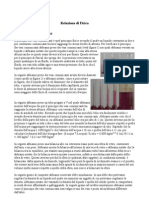 Nuovo Open Document Text (7)