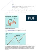 Forex for beginners anna coulling pdf free download